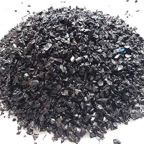 BEOS Polymer Verkauf